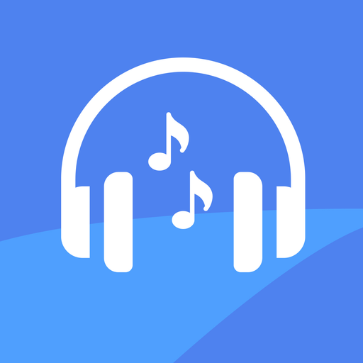 Product Music Player by Websyms