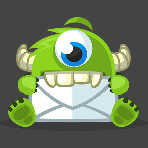 OptinMonster - Email Popups with Exit Intent Technology