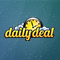 Daily Deal - Product Discounts