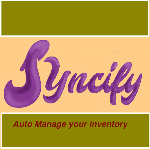 Syncify - Auto Hide/Delete Products