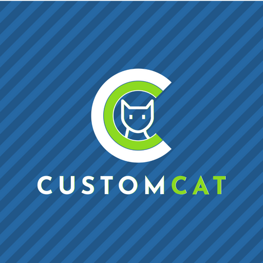 CustomCat - Print On Demand Fulfillment