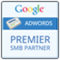 Premium Google Shopping - easymarketing Module