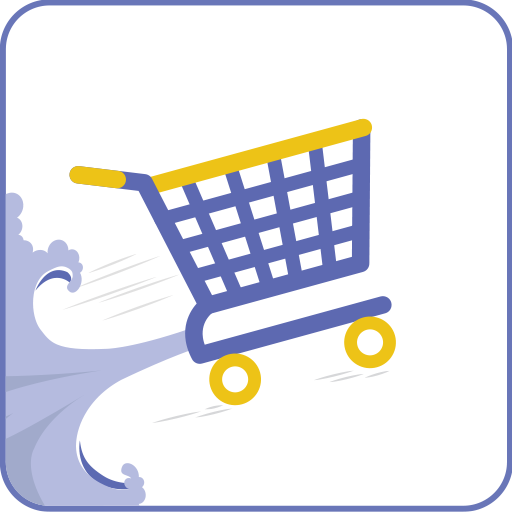 Optimize Checkout - Abandoned Cart App, Abandoned Checkout , Checkout App