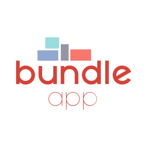 The Bundled APP By Appiness Tech
