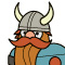 Web Viking SEO