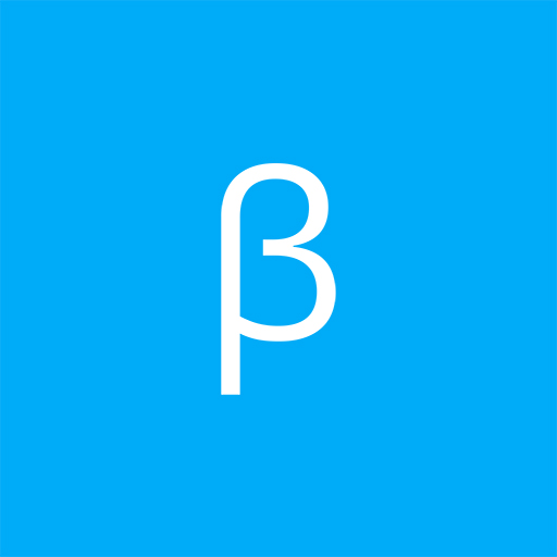 Marketing Automation by Betaout