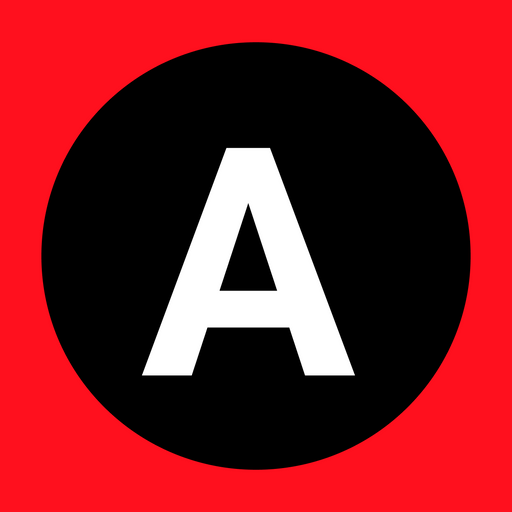 Affiliate by AAAecommerce