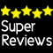 Super Reviews