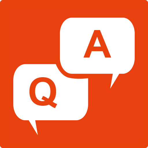Product Questions Answers - Ask Question Get Answers