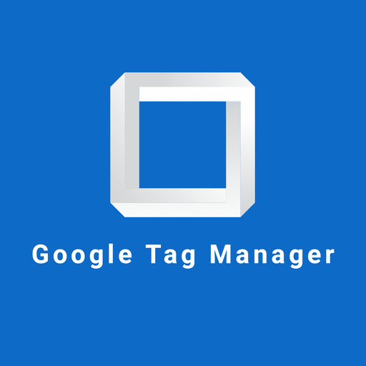 Google Tag Manager by Niddocks