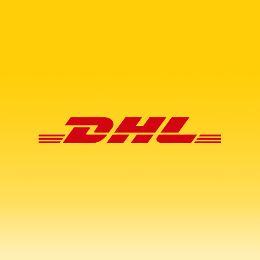 DHL Shipping incl. Preferred Delivery Services (at home + locations)