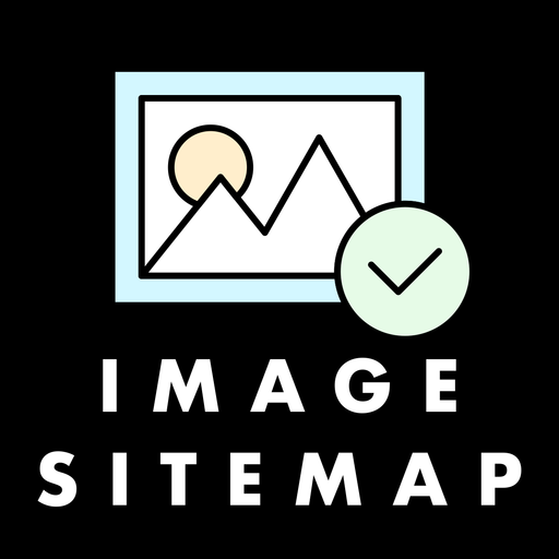 Image Sitemap