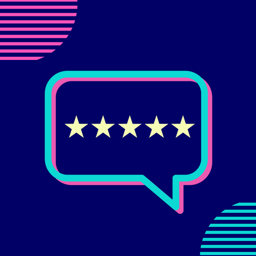 easy Google Customer Reviews