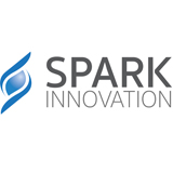 Spark Innovation Dropshipping Fulfillment