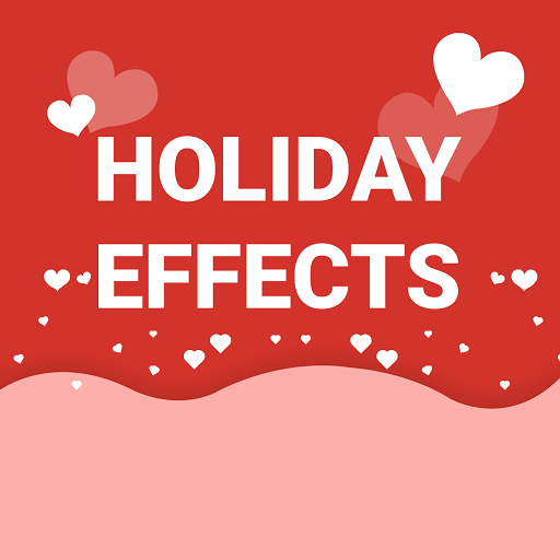 Holiday Effects by Omega