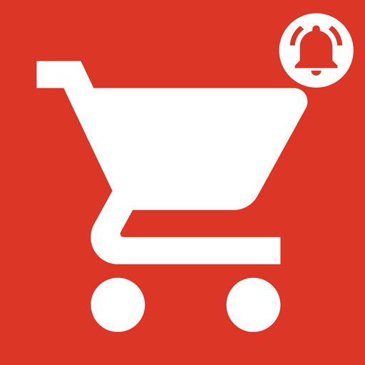Cart Notification By AppifyCommerce