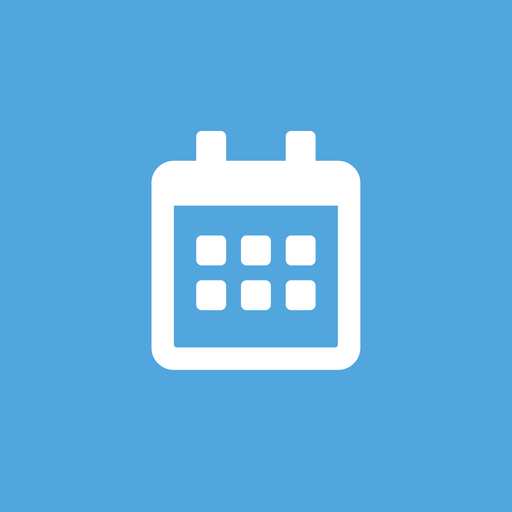 Calendly Scheduling
