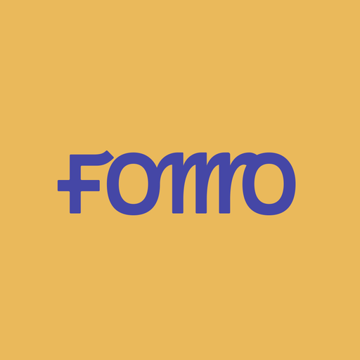 Fomo - Social Proof Marketing