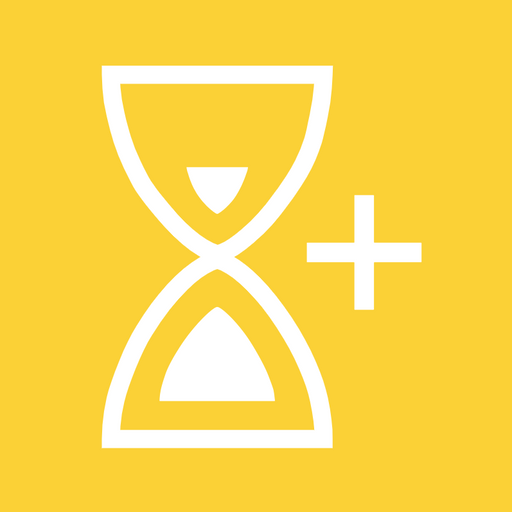 Timer Plus - Countdown, scarcity, boost sales