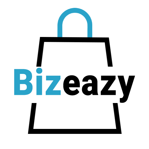 Bizeazy - The 5 minute Mobile App maker