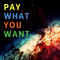 Pay What You Want / Bill Pay / Donations