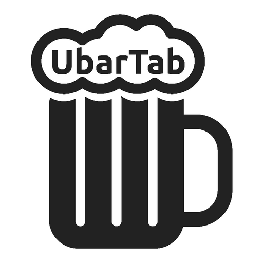 UbarTab - Bar Tabs, Open Carts