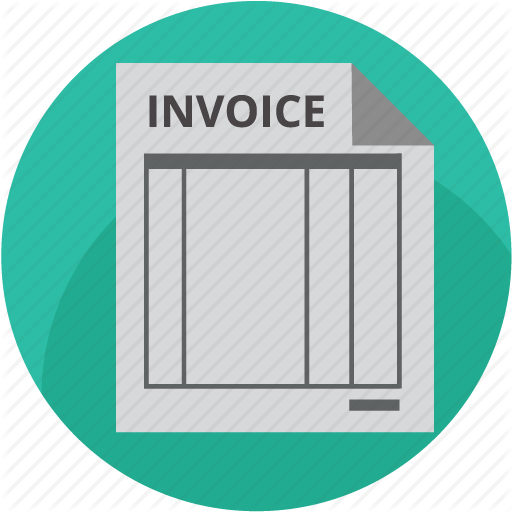 Video Production Invoice Template Word App Store Ecommerce App Marketplace By Shopify Invoice Discounting Rates Pdf with Ms Word Invoice Word  Prepare Invoice Pdf