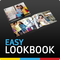 Easy LookBook Creator