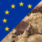 Europe Cookie Notice