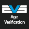 EVS Age Verification
