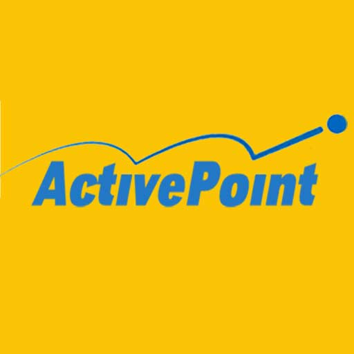 ActivePoint D2D - Automating Catalog Design