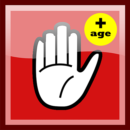 Age Verifier by Omega