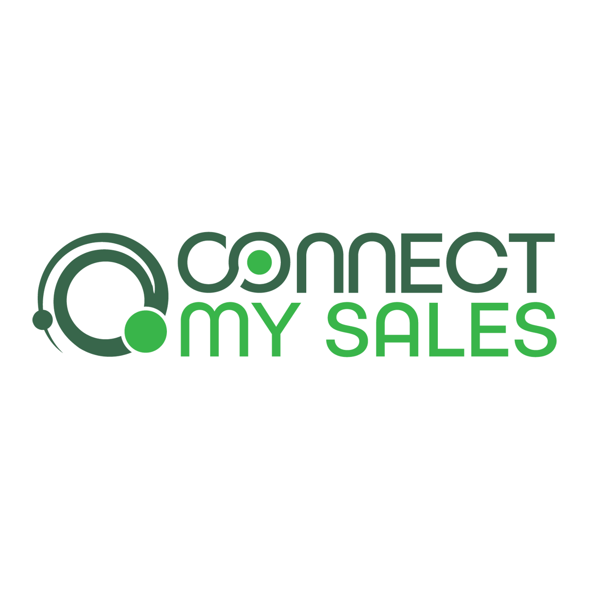 Connect My Sales for Infusionsoft