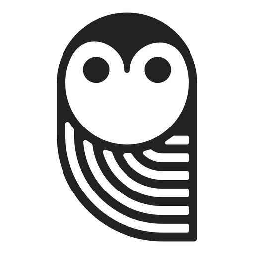SendOwl - sell digital files and downloads