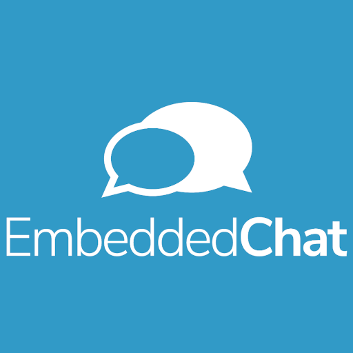 Embedded Chat