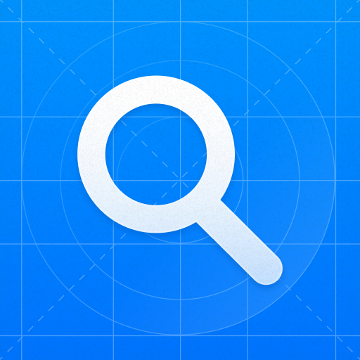 EasySearch - Make-Model-Year Search
