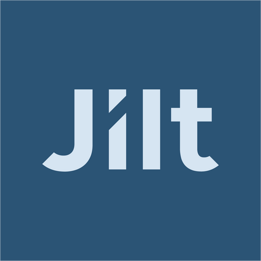Jilt - Cart Abandonment Solution