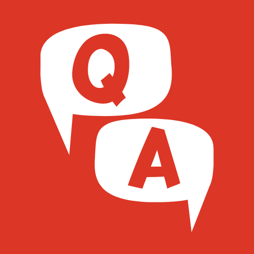 Product Questions And Answers by AppifyCommerce