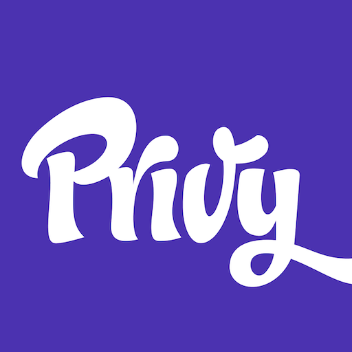 Privy - Free email popups with exit intent