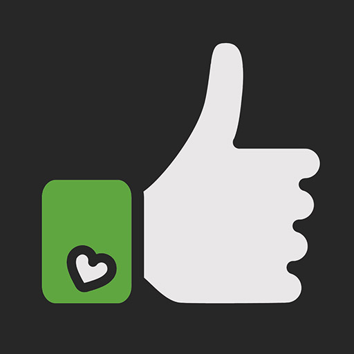 Enoble Social Review