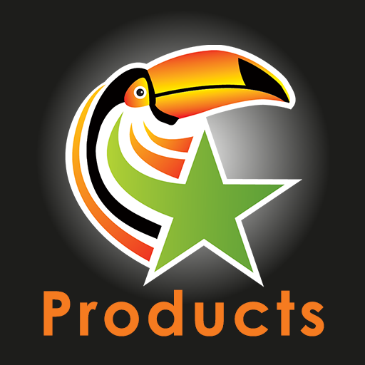 Search & Replace Products by ToucanStar