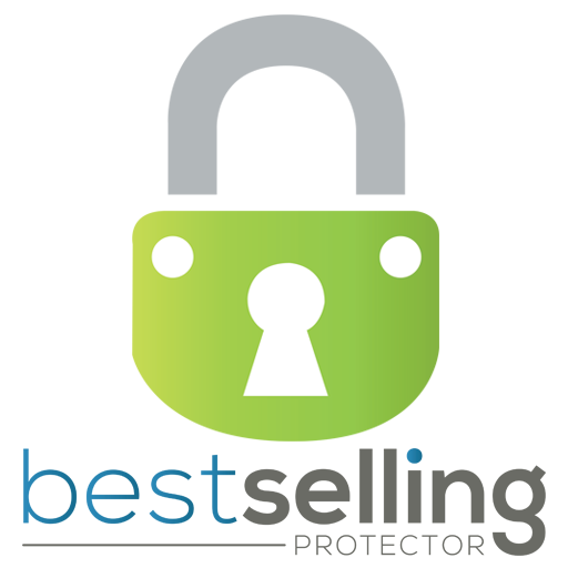Best Selling Protector
