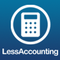 Less Accounting