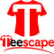 Teescape Fulfillment
