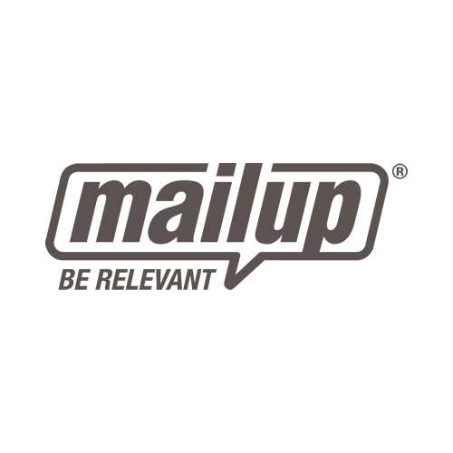 MailUp Email Marketing