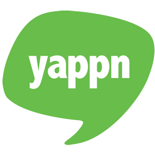 Yappn Translation System