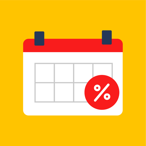 Bulk Discounts & Sales Scheduler
