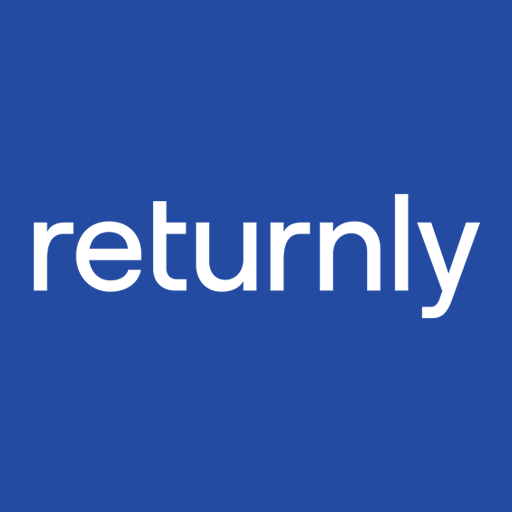 Returnly Online Product Returns Manager for Shopify