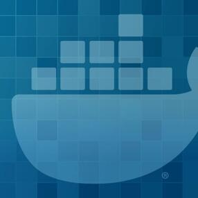 Docker & Containers – From Zero to Hero: virtueller Drei-Tage-Workshop