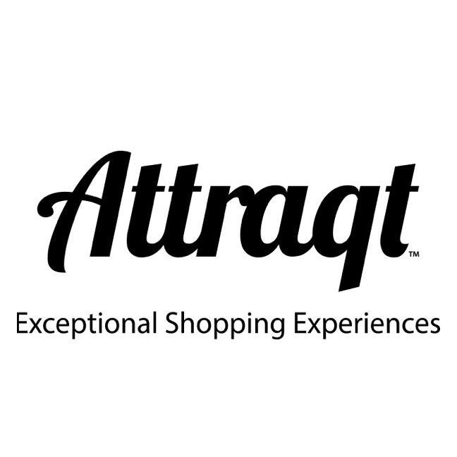View partner profile: ATTRAQT